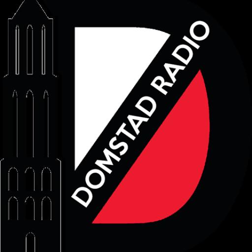 Domstad Radio