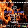 MVM Show